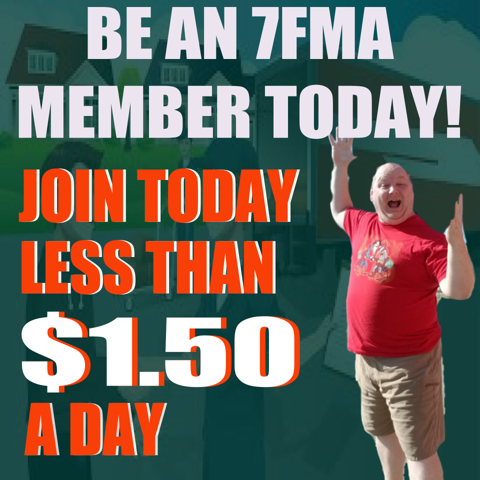 Join 7 Figure Moving Academy